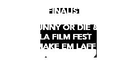 funny-or-die-award-copy