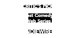 indiewire-award