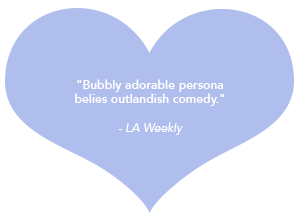 la-weekly-quote-heart