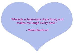 maria-quote