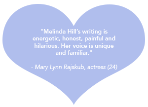 mlr-quote-heart