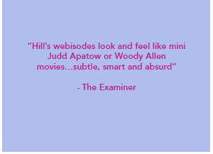 the-examiner