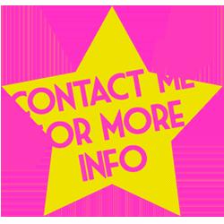 contact-me-250