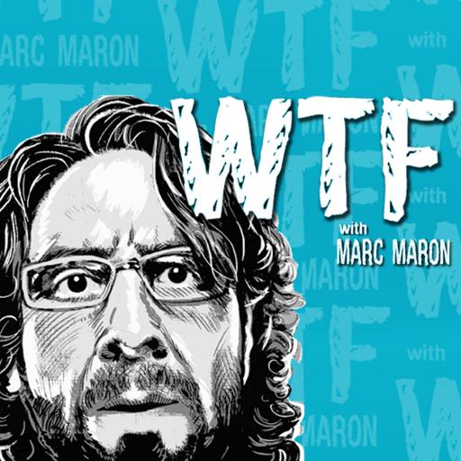 wtf-logo