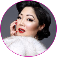 margaret-cho-test